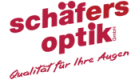 Schäfers Optik